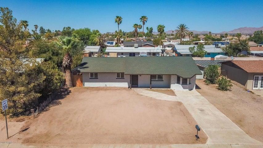1274 E RODEO Road, Casa Grande, AZ 85122