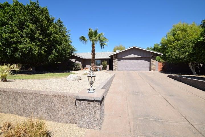 4112 W MONTE CRISTO Avenue, Phoenix, AZ 85053