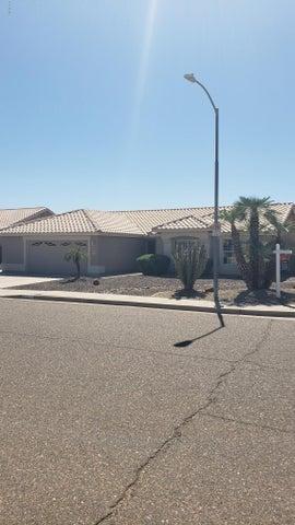 22404 N 70TH Drive, Glendale, AZ 85310