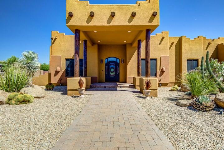 39419 N 7TH Avenue, Phoenix, AZ 85086