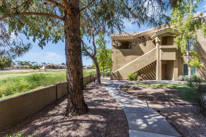 5335 E SHEA Boulevard, 2067, Scottsdale, AZ 85254