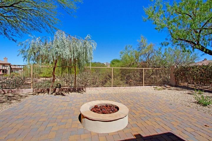 32688 N 70TH Street, Scottsdale, AZ 85266