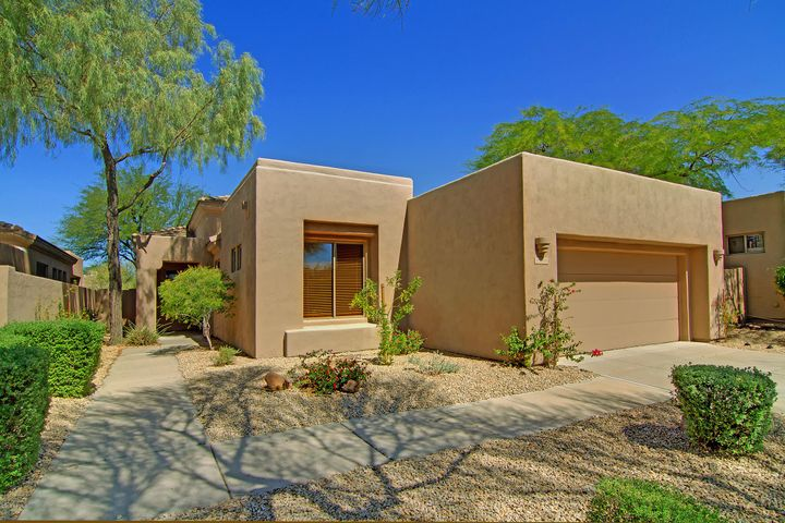 32688 N 70TH Street, Scottsdale, AZ 85266