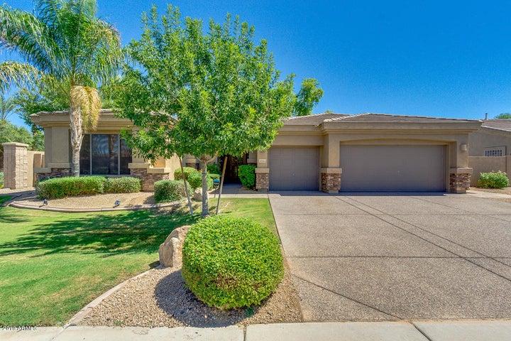 1771 S Karen Drive, Chandler, AZ 85286
