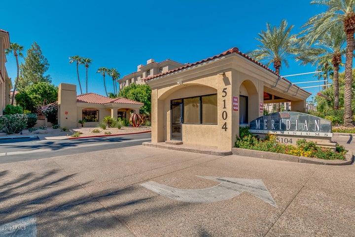 5104 N 32ND Street, 148, Phoenix, AZ 85018