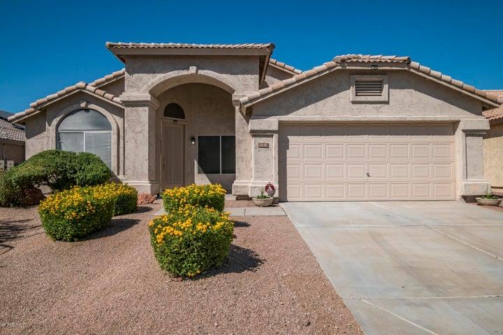 1018 E MONTOYA Lane, Phoenix, AZ 85024