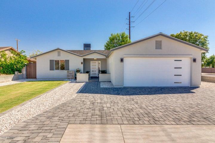 5201 E WINDSOR Avenue, Phoenix, AZ 85008