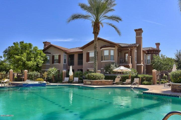 14250 W WIGWAM Boulevard, 621, Litchfield Park, AZ 85340