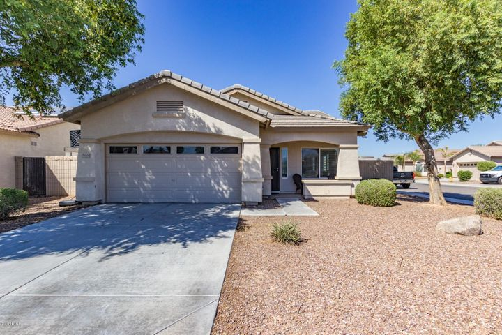 11606 W ADAMS Street, Avondale, AZ 85323