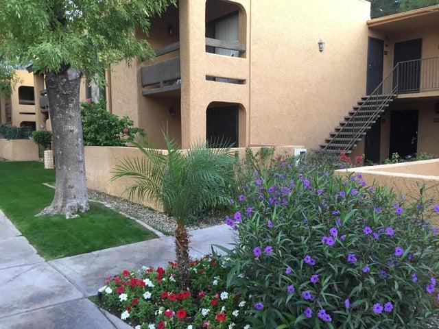 8500 E INDIAN SCHOOL Road, 104, Scottsdale, AZ 85251