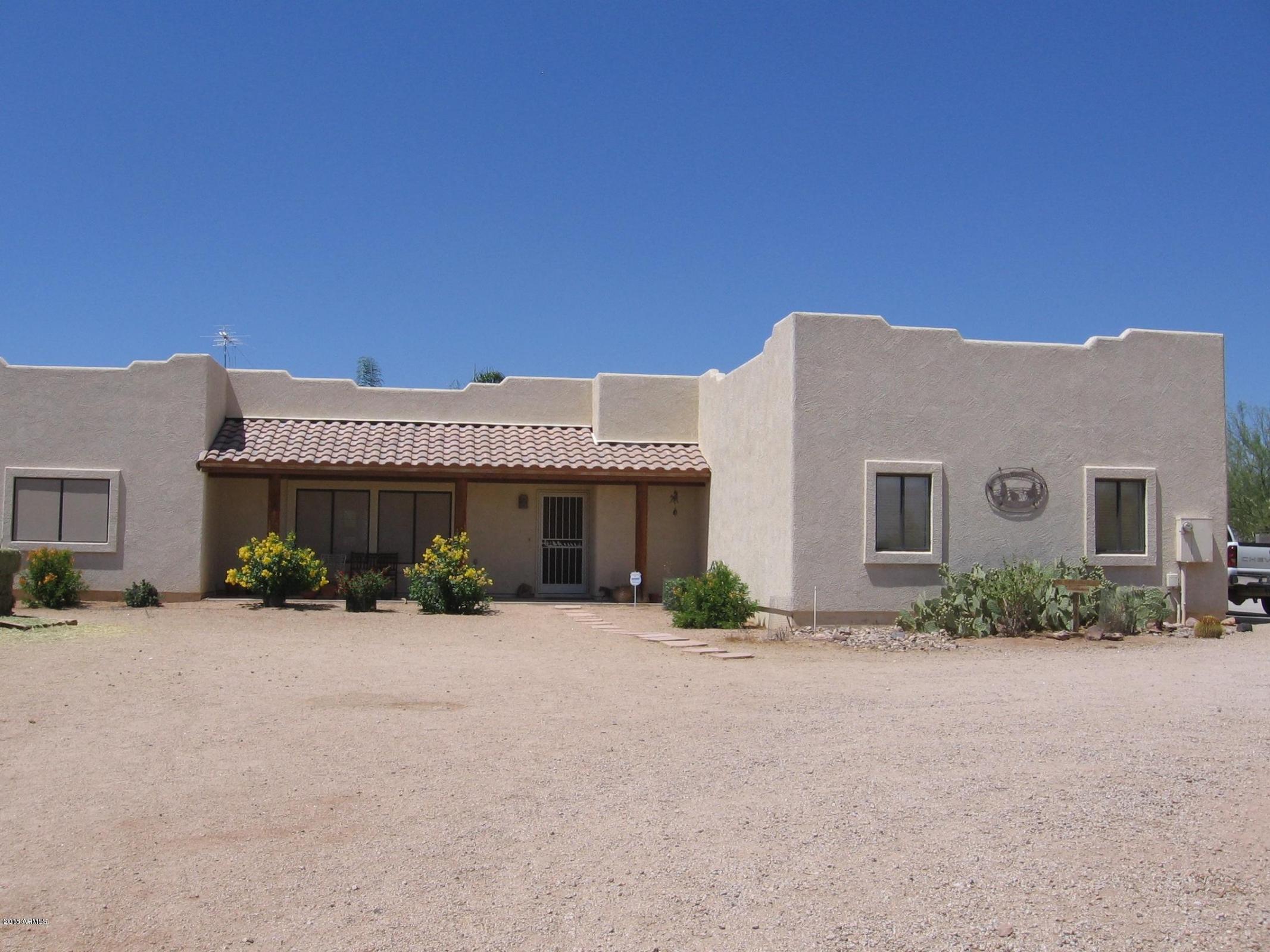 306 W Adamanda Drive, Phoenix, AZ 85086