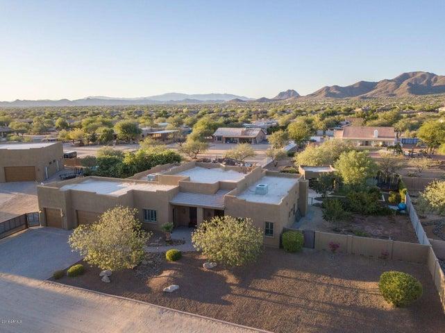 2322 W SPEER Trail, Phoenix, AZ 85086