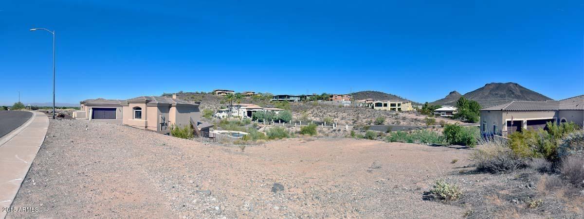 6144 W ALAMEDA Road, 9, Glendale, AZ 85310