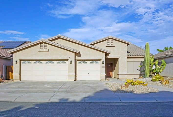 3367 N 128th Avenue, Avondale, AZ 85392