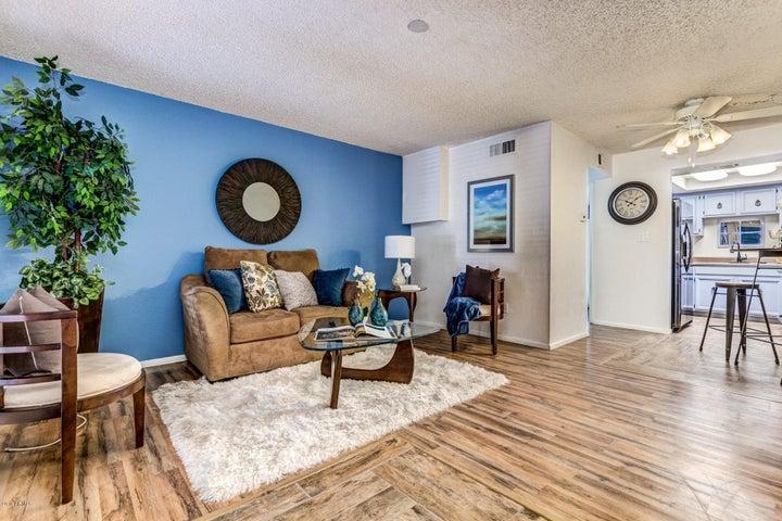 3002 N 70TH Street, 135, Scottsdale, AZ 85251