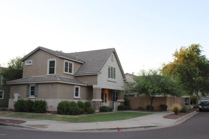 2344 E WAYLAND Drive, Phoenix, AZ 85040