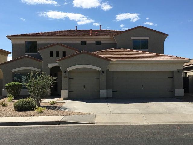 16939 W COTTONWOOD Street, Surprise, AZ 85388
