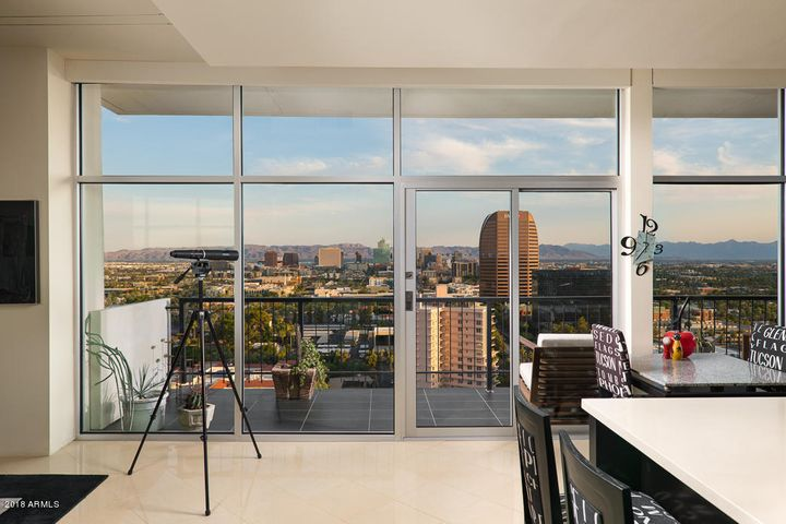 2323 N CENTRAL Avenue, A, Phoenix, AZ 85004