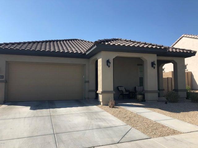 18408 W WIND DRIFT Drive, Goodyear, AZ 85338