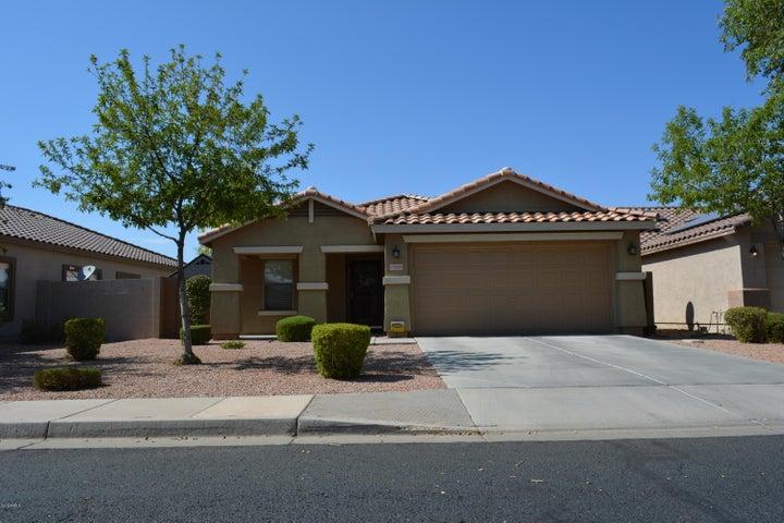 15328 W CORTEZ Street, Surprise, AZ 85379