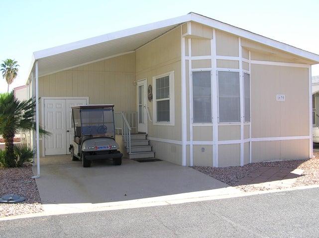 17200 W BELL Road, 1630, Surprise, AZ 85374