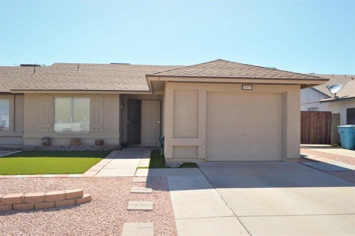 20414 N 30TH Drive, Phoenix, AZ 85027