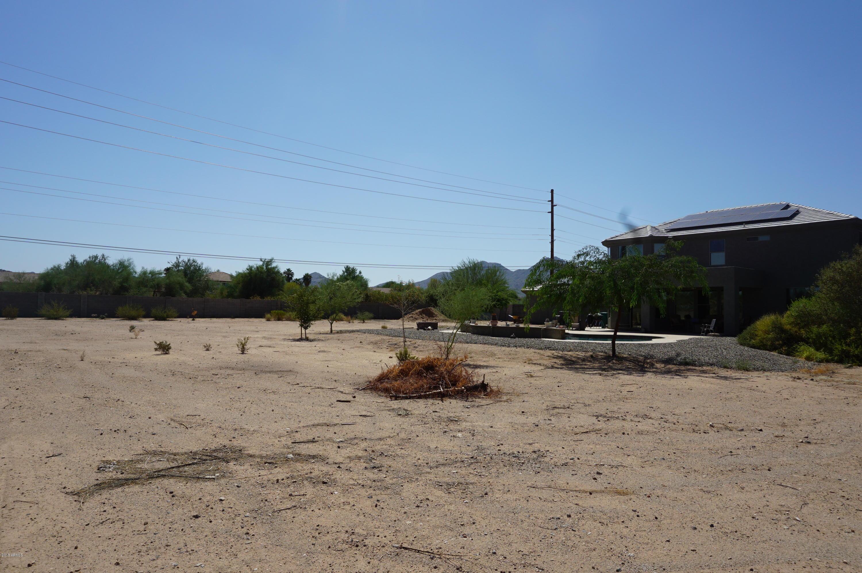 19428 E HUNT Highway, Queen Creek, AZ 85142