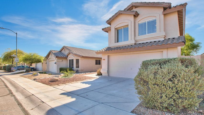 20036 N 30TH Place, Phoenix, AZ 85050