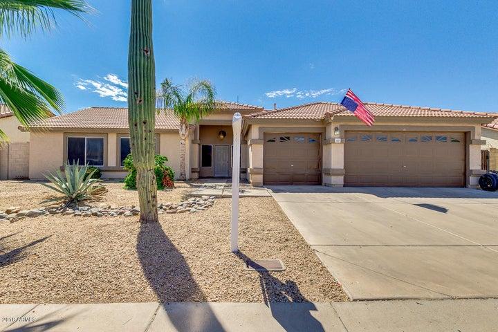 1827 E VINEYARD Road, Phoenix, AZ 85042