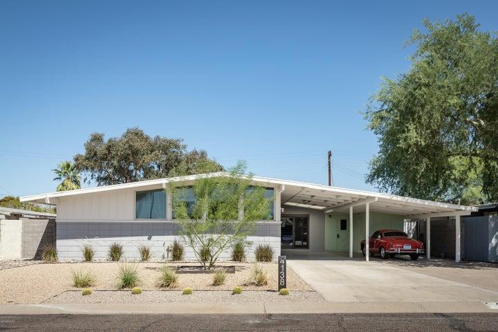 4138 E CORONADO Road, Phoenix, AZ 85008