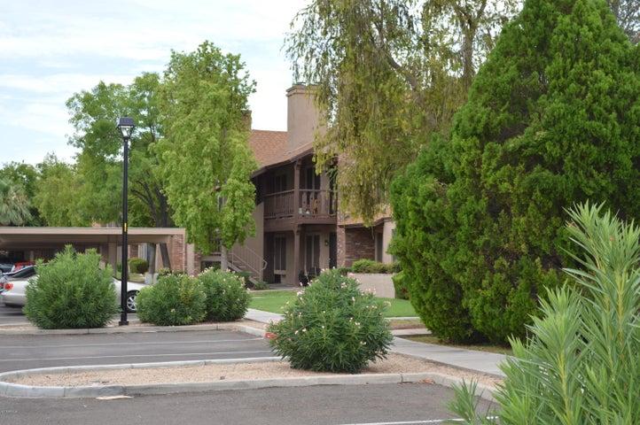 7905 W THUNDERBIRD Road, 284, Peoria, AZ 85381