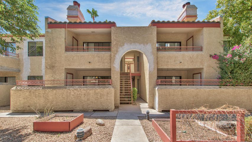 2935 N 68TH Street, 112, Scottsdale, AZ 85251