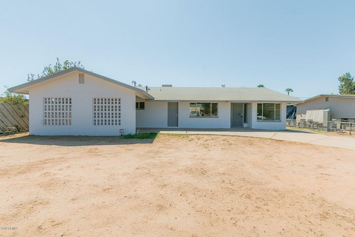 1225 E AVILA Avenue, Casa Grande, AZ 85122