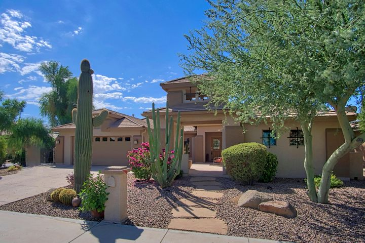 16073 W PICCADILLY Road, Goodyear, AZ 85395