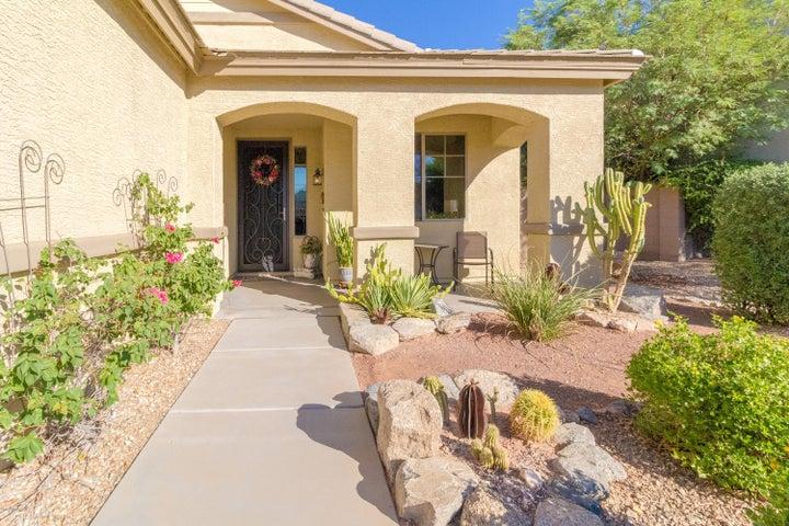 6786 W EVERGREEN Terrace, Peoria, AZ 85383