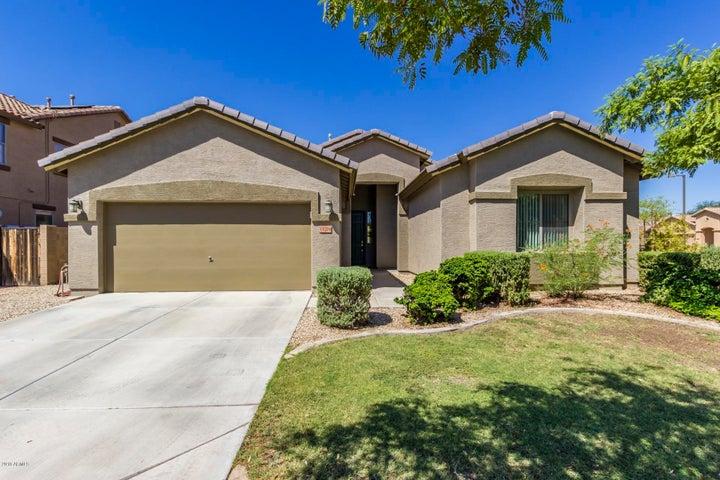 15206 W JACKSON Street, Goodyear, AZ 85338