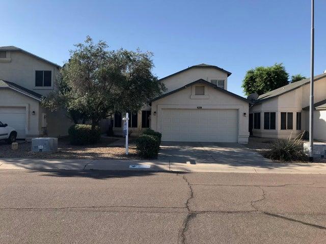 8841 W VILLA RITA Drive, Peoria, AZ 85382