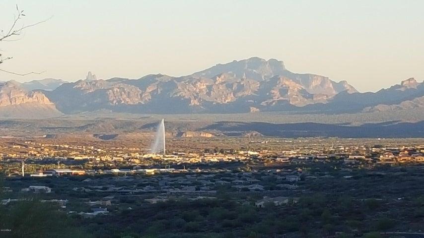 14433 E Vista Del Monte E, 242, Fountain Hills, AZ 85268