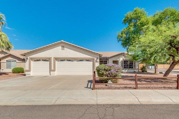 10502 W CAMBRIDGE Avenue, Avondale, AZ 85392