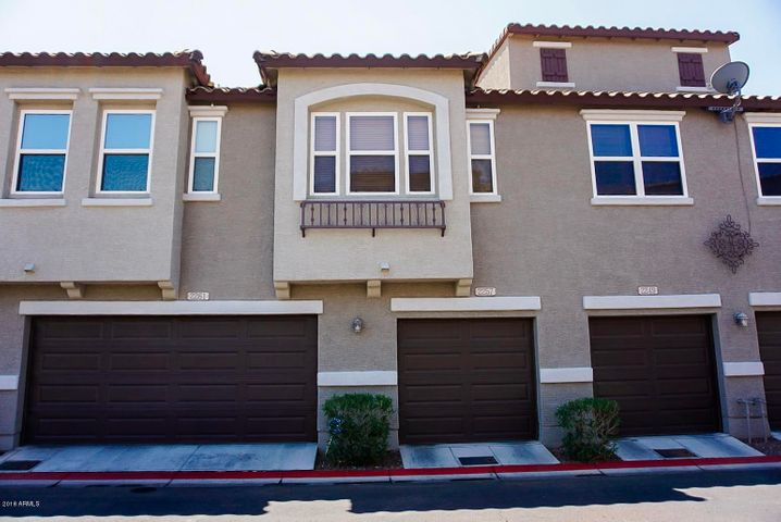 2257 E HUNTINGTON Drive, Phoenix, AZ 85040