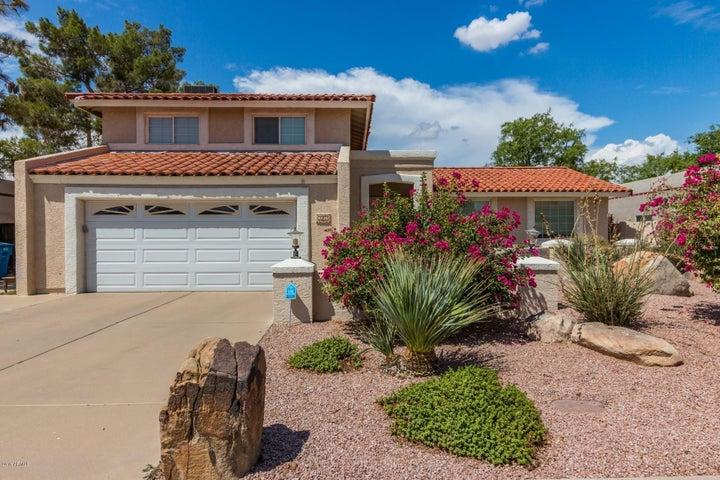 4036 W SANDRA Terrace, Phoenix, AZ 85053