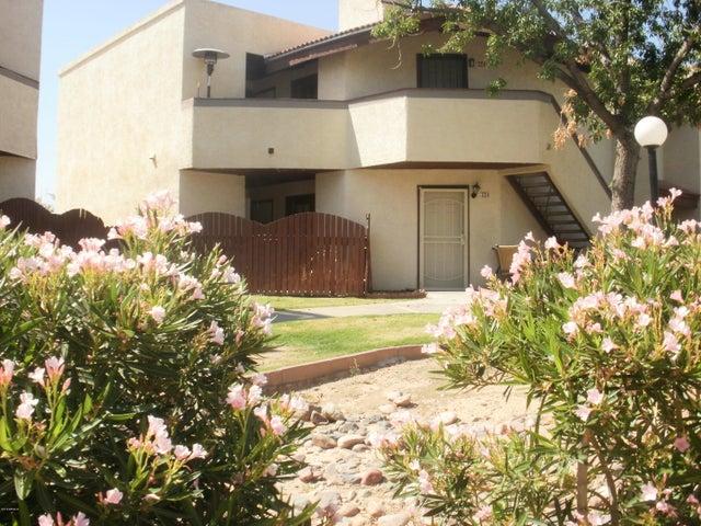 16402 N 31ST Street, 124, Phoenix, AZ 85032