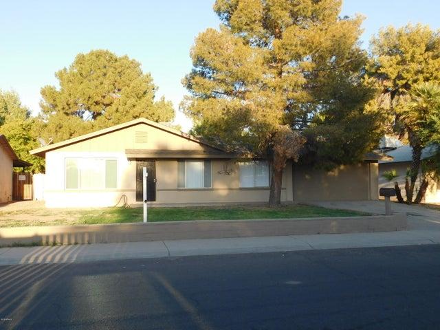5121 N 77TH Drive, Glendale, AZ 85303