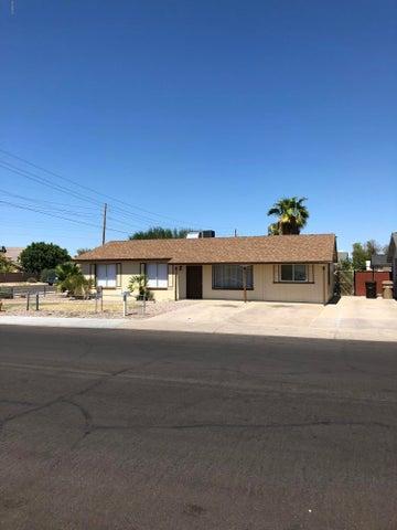 7488 W CHERYL Drive, Peoria, AZ 85345