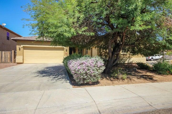 17572 W Marconi Avenue, Surprise, AZ 85388