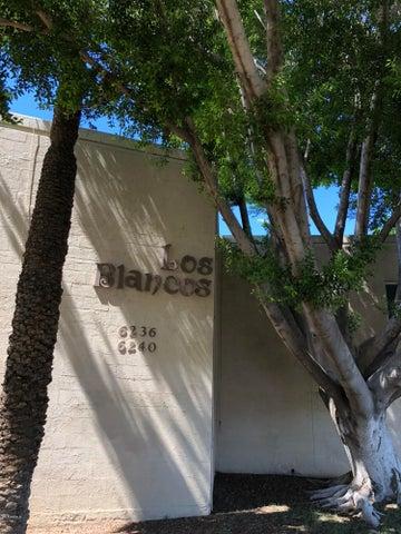 6240 N 16TH Street, 39, Phoenix, AZ 85016