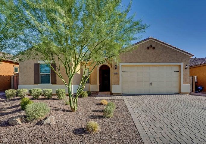 10185 W WHITE FEATHER Lane, Peoria, AZ 85383
