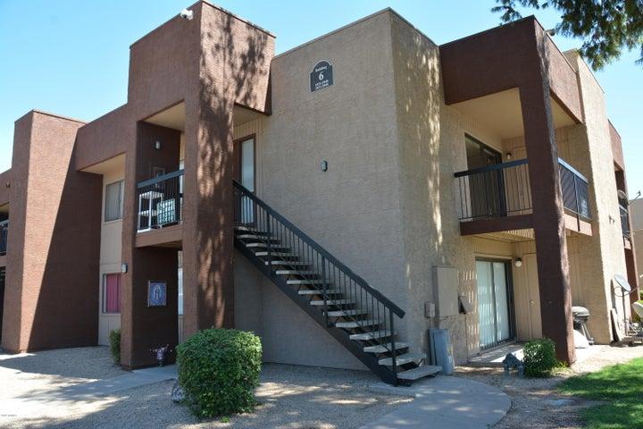 3810 N MARYVALE Parkway, 2034, Phoenix, AZ 85031