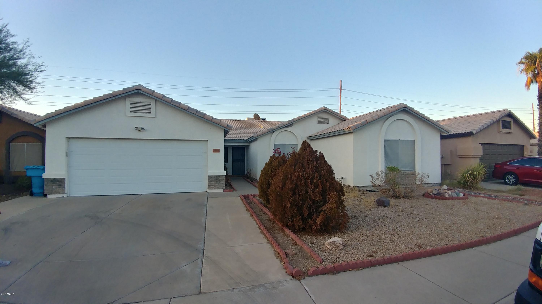 3340 W MELINDA Lane, Phoenix, AZ 85027
