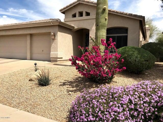 29609 N 48TH Street, Cave Creek, AZ 85331